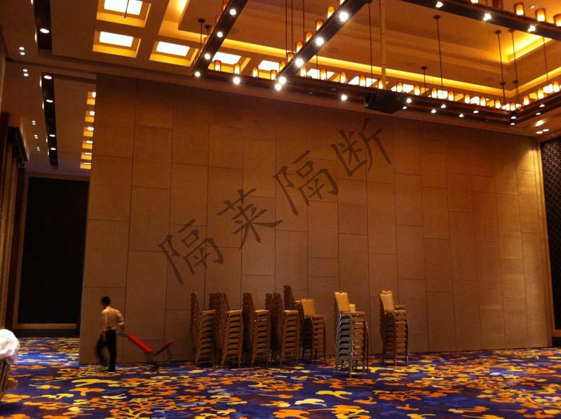海南凯莱大酒店-GL超高型系列