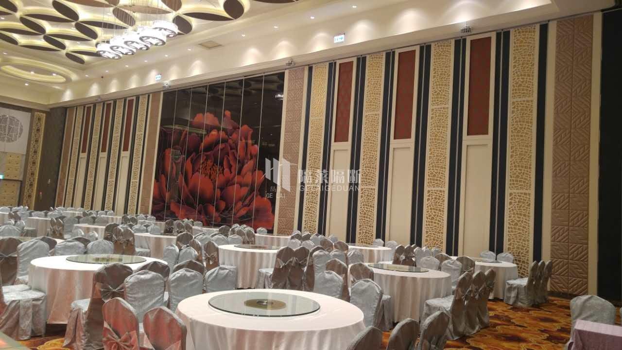 台湾高雄市温德享酒店